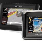TG: Piranha ile GPS cihazları ve gelecek teknolojiler üzerine konuştuk