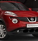 Nissan'ın yaramazı Juke mercek altında!