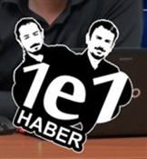 1e1 Haber: