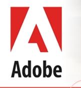 Adobe'nin Dijital Yayıncılık Paketi'ni konuştuk