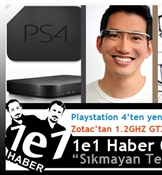 1e1:Haber