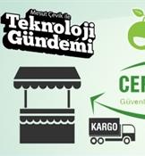 TG: Donanimhaber.com ve Sanal Pazar işbirliği CepBekçisi Hizmeti!