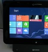 DH Özel: Windows 8 RT ön inceleme