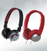 Panasonic ve Technics Kulaklıklar hakkında merak ettikleriniz video röportaj