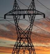 Türkiye neden karanlıkta kaldı? 31 Mart 2015 elektrik kesintisini değerlendirdik