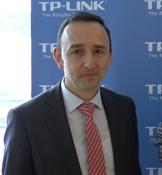 TP-Link ile 2015 Hedeflerini ve Akıllı Ev Konseptini Konuştuk