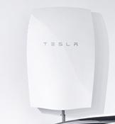 Tesla'dan evler için PowerWall pil: Elektrik faturanızı 3 kata kadar düşürün!