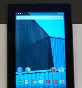 Dünyada ilk defa ARM Cortex-A72 testi: Yeni mobil işlemci tasarımı video ön inceleme