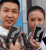 Çinliler hangi marka telefon kullanıyor, ne istiyor? DH Çin'de özel video