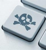 Bilişim Hukuku - Korsan Yazılım Kullanımı  ve Telif hakkı İhlalleri