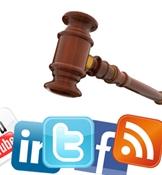 Bilişim Hukuku - Dijital Verilerin Hukuki Geçerliliği