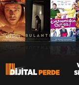 Dijital Perde : 2 Ekim'de vizyona girecek olan filmler