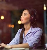 Sony ile Hi-Res Audio ürünlerini konuştuk