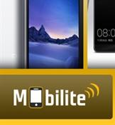 Mobilite: Mate 8, Xiaomi Redmi Note 3, Nokia 230 ve diğerleri