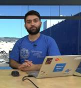 Microsoft ile programlama dersleri #2
