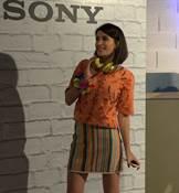 Sony h.ear kulaklık ailesi, hi-res ses ve fazlası