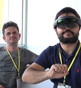 Muharrem Taç ile konuştuk: Yazılımcı olmak isteyen gençlere tavsiyeler