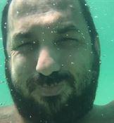 iPhone 7 su altı ve kamera testi