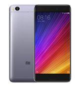 Xiaomi Mi 5s'yi kullandık: Detaylar ve izlenimlerimiz
