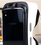 Telefonu için VR gözlüğü olanlara uygulama önerileri