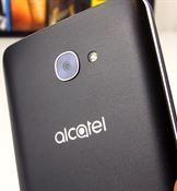 Alcatel POP 4S incelemesi