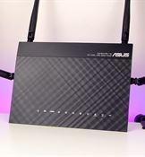 Asus DSL-AC55U modem/router incelemesi
