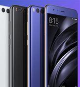 Xiaomi Mi6 hakkında her şey: Gönüllerin efendisi