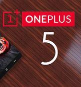 Mobilite: OnePlus 5, iPhone 8, Qualcomm - Apple davası ve fazlası