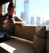Huawei ile Çin'e gittik: P10 Plus kutu açma, internet hız testi ve dahası...