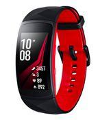 Samsung Gear Fit 2 Pro ön inceleme