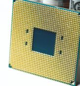 AMD'den Intel'i üzecek işlemciler: Ryzen 5 2400G inceleme