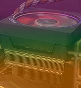 AMD Ryzen 7 2700X ve X470 anakart inceleme