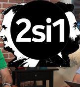 2si1 | Kamu Spotu