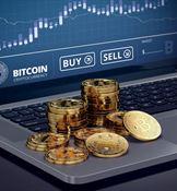 Kripto Para Sözlüğü | Borsa terimleri ve anlamları