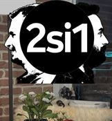 2si1 | Business Class Teknoloji ve Oyun Programı
