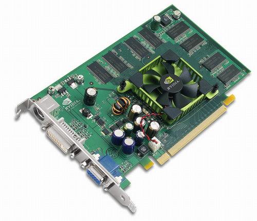 скачать драйвер для сканера hp laserjet 3050