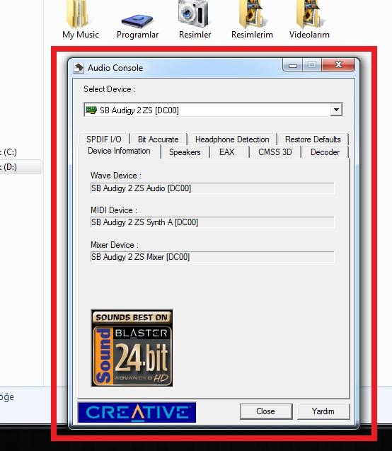 Hp Laserjet 1015 драйвер Windows XP