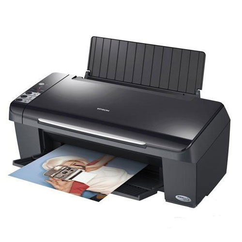 скачать драйвер для принтера hp 6543