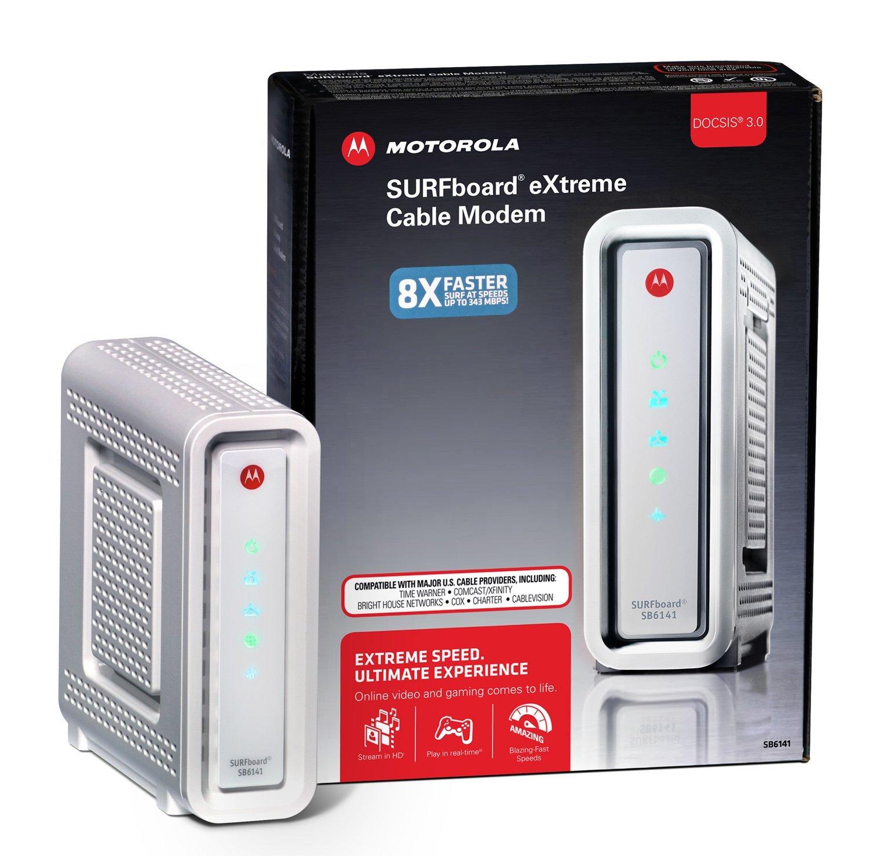 Cisco cable modem dpq2160