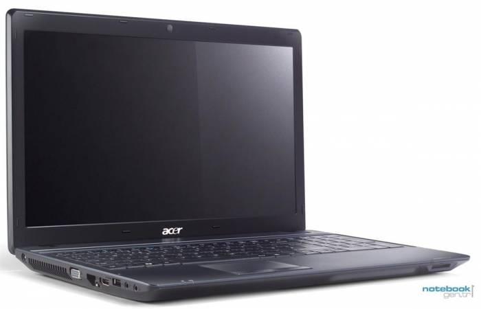 Драйвер Pci Контроллер Для Acer 5750G