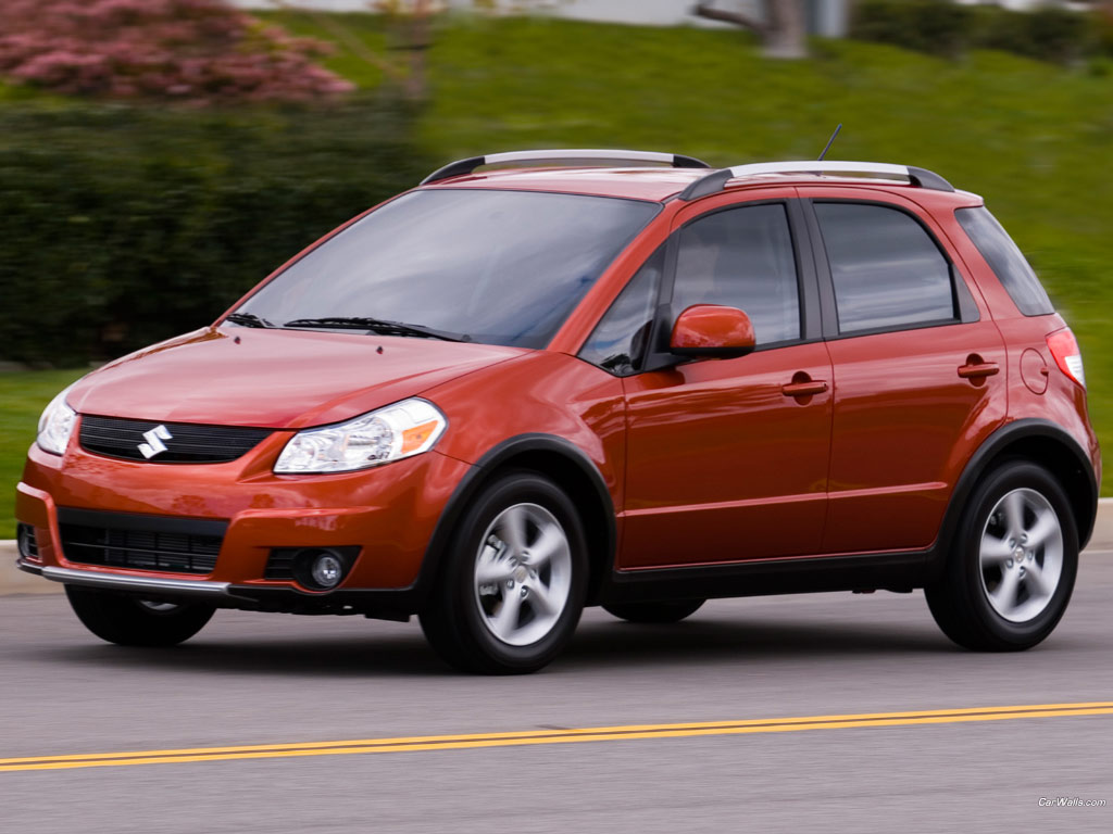 Suzuki, Grand Vitara 3d, авто, маш…