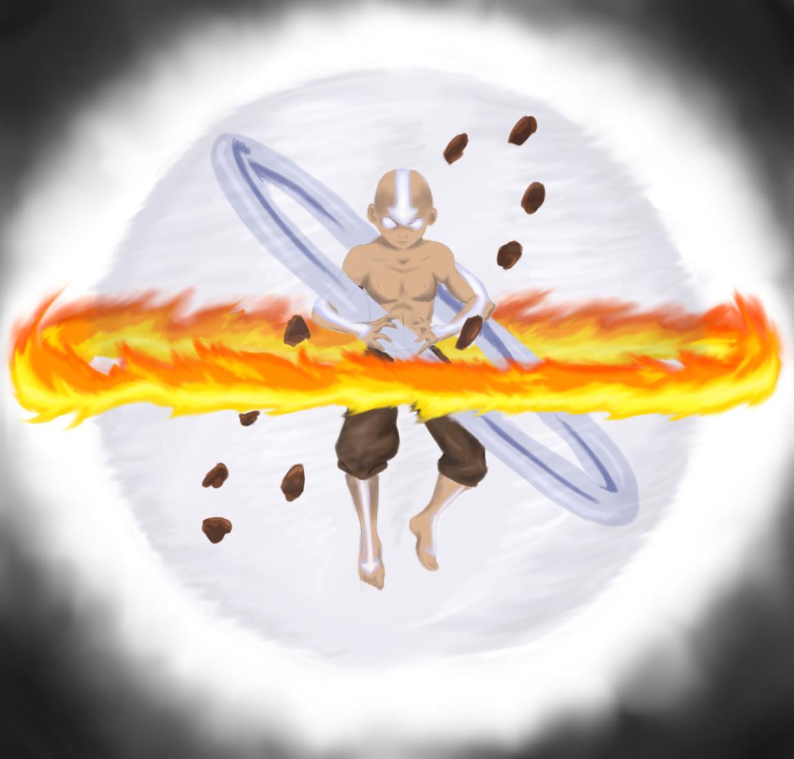 аватар аниме картинки скачать бесплатно: