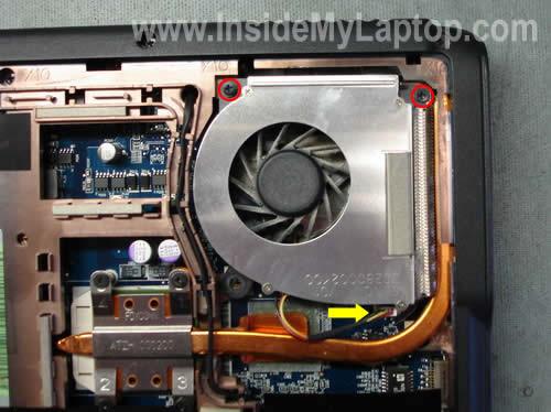Acer 5103 Драйвера