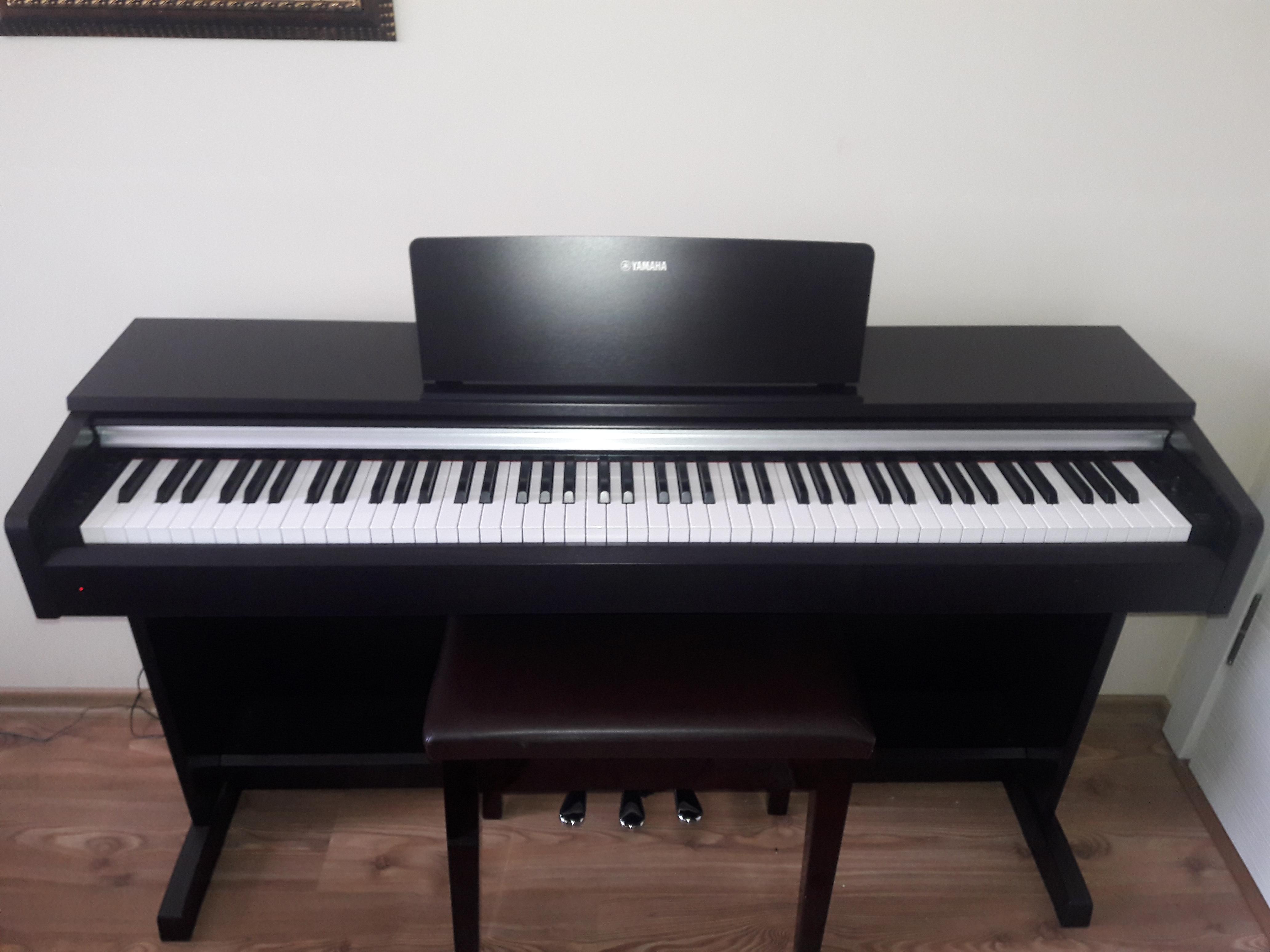 sat l k yamaha ar us ydp 142 piyano sayfa 1 0. Black Bedroom Furniture Sets. Home Design Ideas