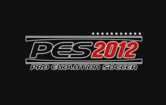 Screens Zimmer 1 angezeig: PES 2012 cheats