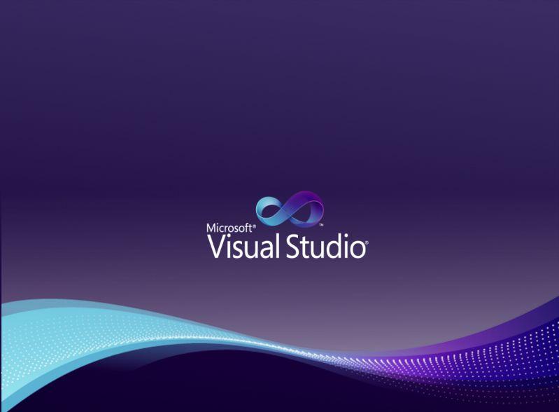 Декомпилятор Для Microsoft Visual C 6.0