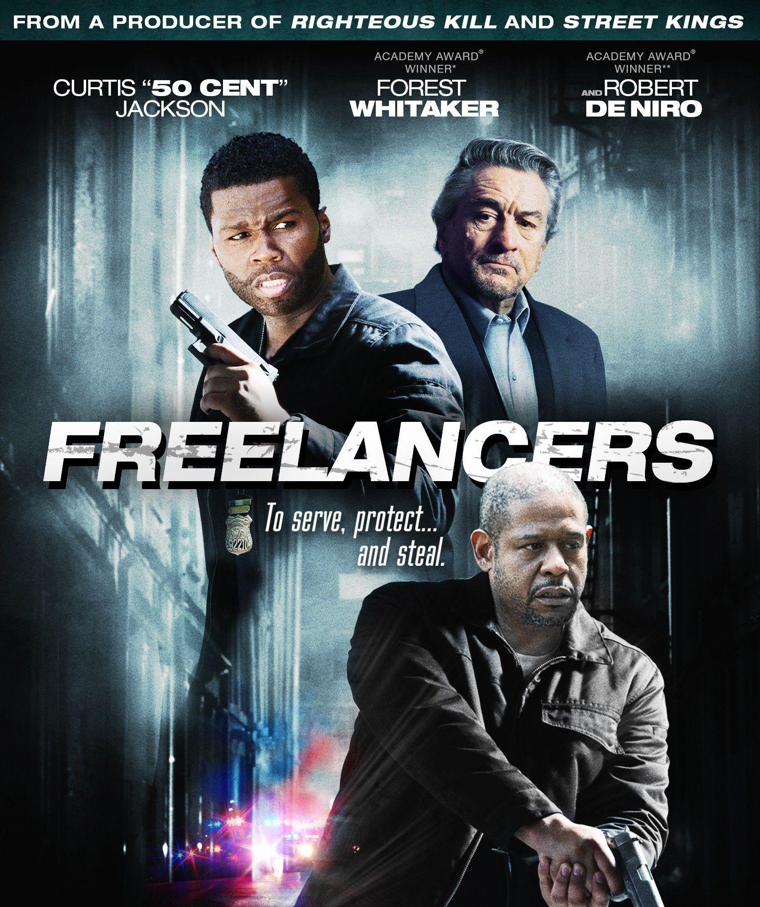 Скачать фрилансеры 2012 торрент freelance rates