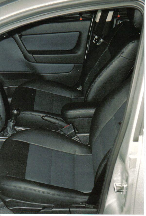 Opel Astra 2001 Model. bizim opel astra elegance var