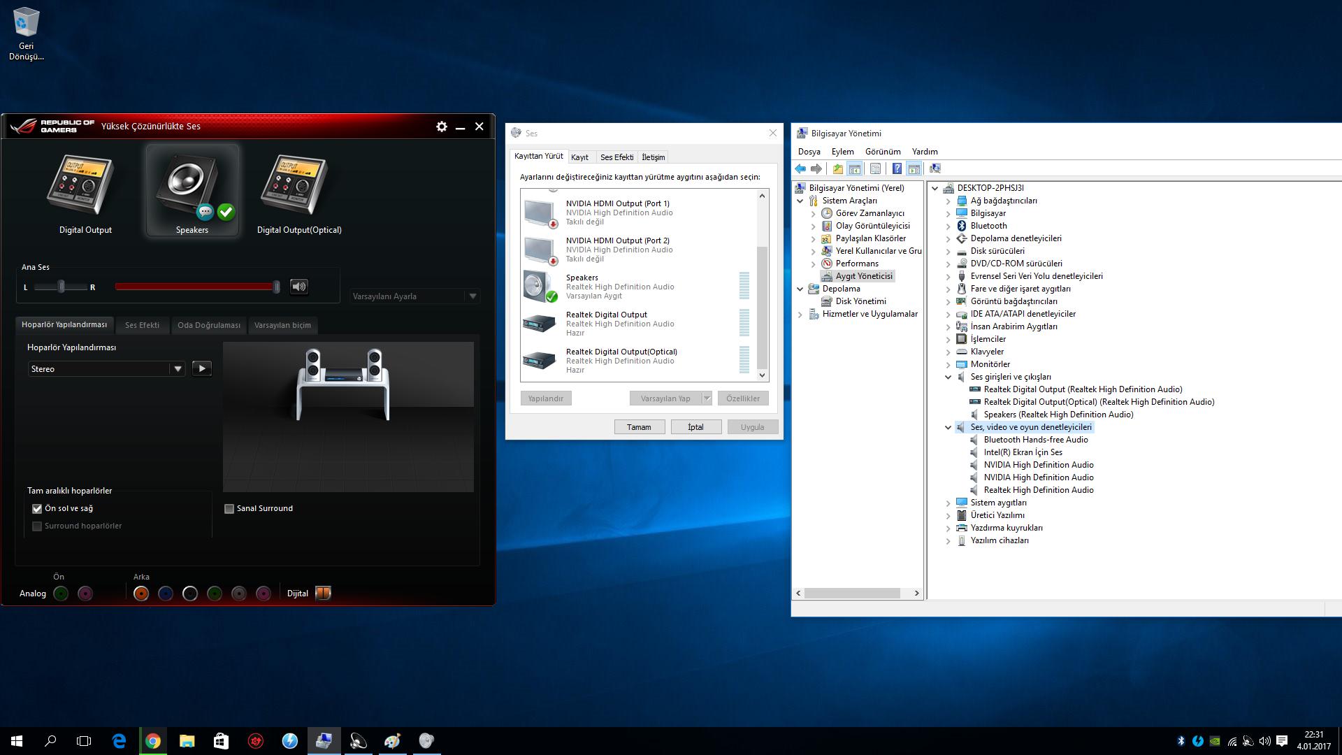 realtek hd audio driver 5.10.0.5121
