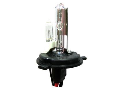 Комплект Н4 - Оборудование для диагностики.